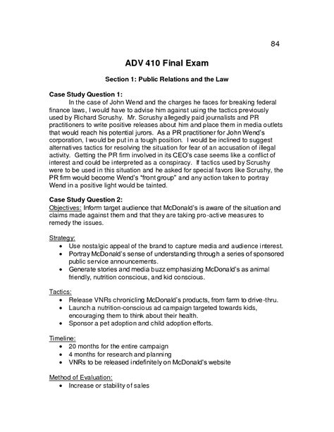 corporate annual meeting minutes sample corporate annual minutes free form doc by uhq35415