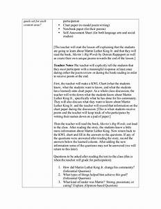 Kinds Of Essay With Example qs ranking creative writing primary homework help hitler creative writing jobs in manila
