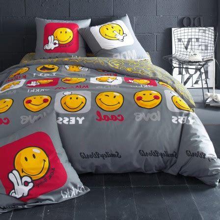 linge de lit pour adolescent ou junior la housse de