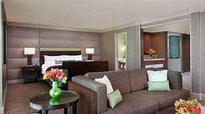 honeymoon suite las vegas hotels 2018 world39s best hotels With honeymoon suite las vegas