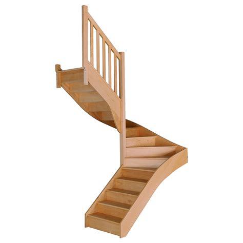 f2 escaliers flin