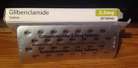 glibenclamide gestational diabetes uk