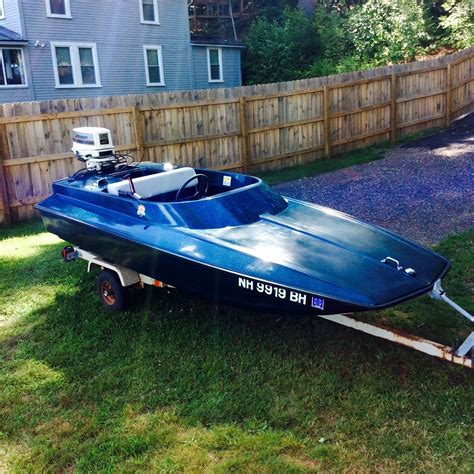 Baja Boats For Sale Kijiji by 25 Hp Johnson Outboard Boats For Sale New And Used Boats
