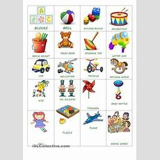 Toy Simple Flash Cards  Toys  Toys, Esl Y Kids Rugs