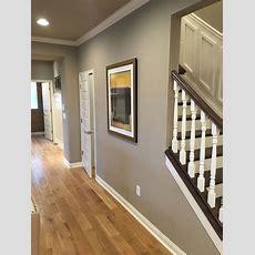 Best 20 Hallway Paint Colors Ideas On Pinterest Hallway