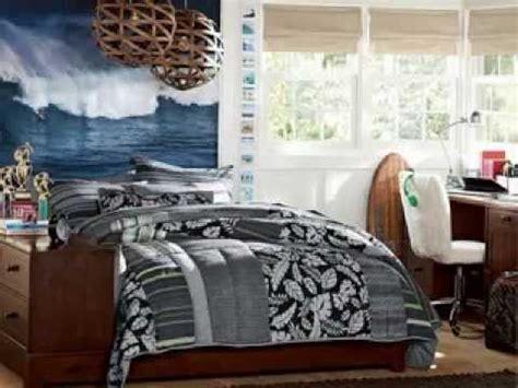 Surf Bedroom Decor by Surfer Bedroom Decorations Ideas