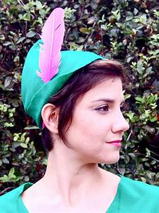 resume skills words how to make a peter pan costume diy video itsalisa