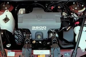 How To Fix Over Heated Coolant Engine  U2013 Chevy Impala 3800