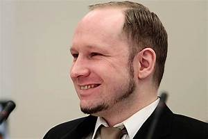Thoughtcrime: The Closing Statement of Anders Breivik  Anders