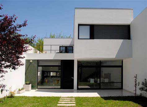 Minimalist Home Designs-considerations You Should Know