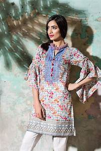 [Press Release] Khaadi launches Lawn Volume 2 Collection ...