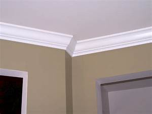 Interior Design Crown Molding - Interiordecodir com