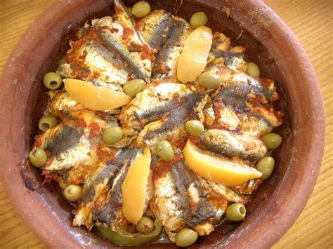 sardine cuisine moroccan morsels where to find authentic cuisine in rabat