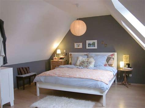 decorate attic bedroom best 25 teenage attic bedroom ideas on pinterest attic bedrooms attic bedroom decor and