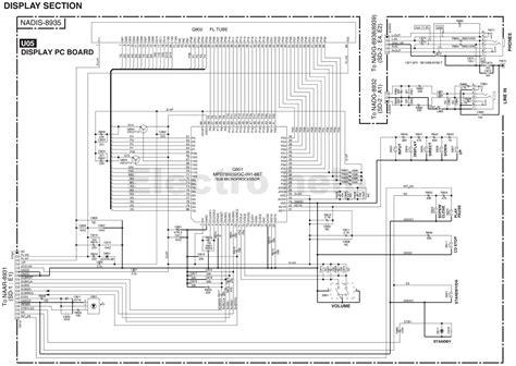 Home Surround Sound Speaker Wiring Diagram Database