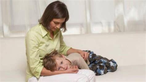 mal di testa bambini 6 anni mal di pancia bambino causa psicologica o organica l