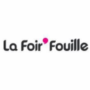 Portant Vetement Foir Fouille : la foir 39 fouille catalogue promo et magasin pubeco ~ Dailycaller-alerts.com Idées de Décoration