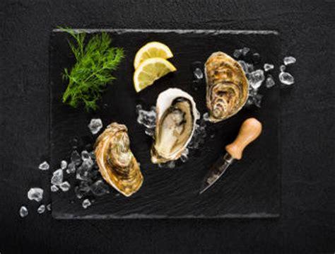 cuisiner des f钁es comment cuisiner des huîtres