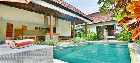 Katala Sanur Villas, Bali