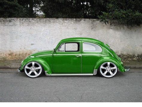 vw cars cool 70 best punch buggy images on vw beetles vw