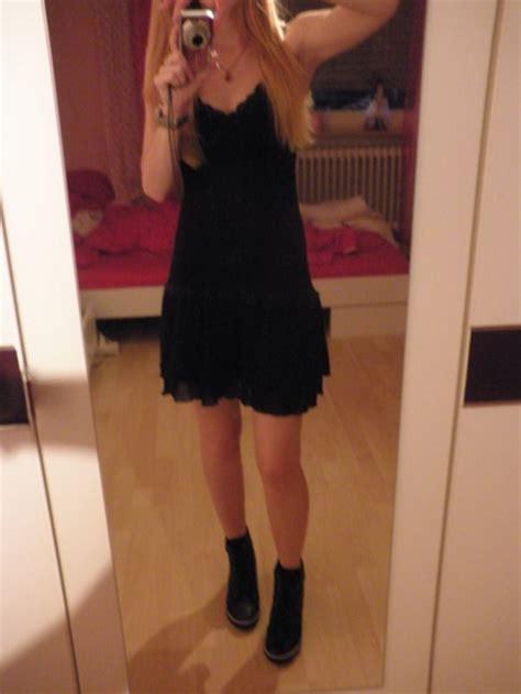 schwarzes kleid welche schuhe schwarzes kleid schuhe