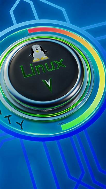 Linux Security 4k Wallpapers Uhd Smartphone