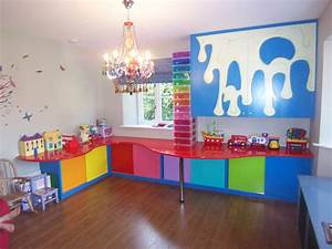 inspiring design your own bedroom for kids ideas image With design your own bedroom for kids