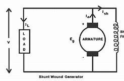 Hd wallpapers wiring diagram brushless generator dandroidgdesktoph hd wallpapers wiring diagram brushless generator asfbconference2016 Images