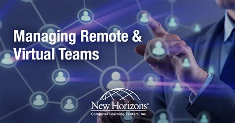 horizons learning group computer training school