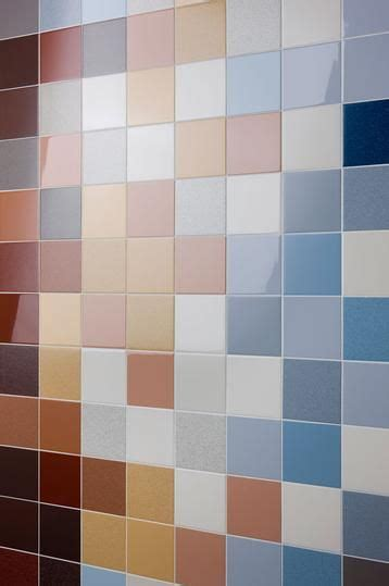 Royal Mosa Tile Patterns by The World S Catalog Of Ideas