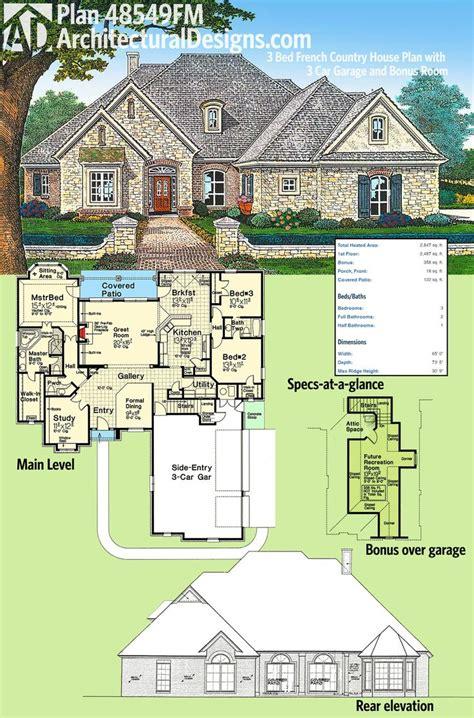 architectural design house plans architecture simple architectural designs house plans home