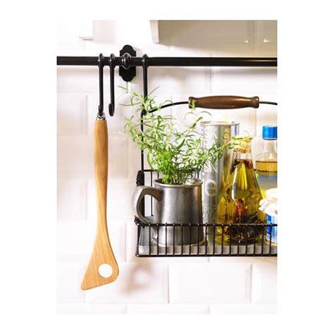 whats a color for a kitchen 25 beste idee 235 n blauwgroene kleuren op 2167