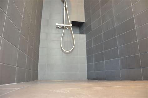 panneau imitation faience salle de bain salle de bain pas cher destin s propri t l id e d