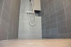panneau imitation faience salle de bain salle de bain With faillence salle de bain