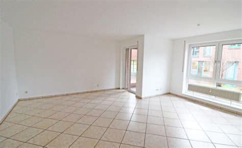 Wohnung Mit Garten In Willich by Helle 3 Zi Etw In Ruhiger Top Innenstadtlage Willich