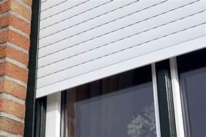 Fenster Rolladen Reparieren : fenster mit rolladen bauhaus neuesten ~ Michelbontemps.com Haus und Dekorationen