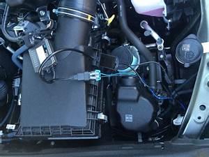 Toyotum 4runner Engine Wiring Harnes