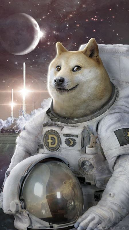 Dogecoin (DOGE) Discussion Thread | Page 22 | Sports, Hip ...