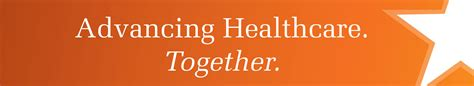 The university of texas at austin offers a comprehensive benefits package that includes medical insurance with prescription drug coverage, $40,000 in group term life (gtl) and $40,000 in accidental death and dismemberment (ad&d) coverage at no cost to eligible employees. Home - UT Health East Texas EMS - OnShift Employ Applicant Tracking System