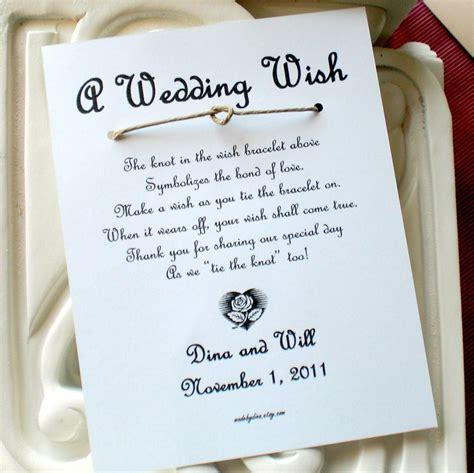 quotes  wedding cards quotesgram