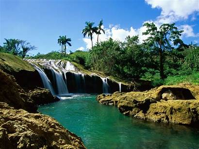Panama Nature Tourism Adventure Its Splendor Travel