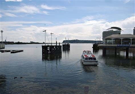 Boat Shop Cardiff by Cardiff Bay Docks And Tiger Bay Cardiff South Wales