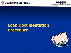 b2 mf loan documentation 1 With no documentation no doc mortgage