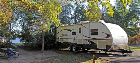 purtis creek state park texas parks wildlife department