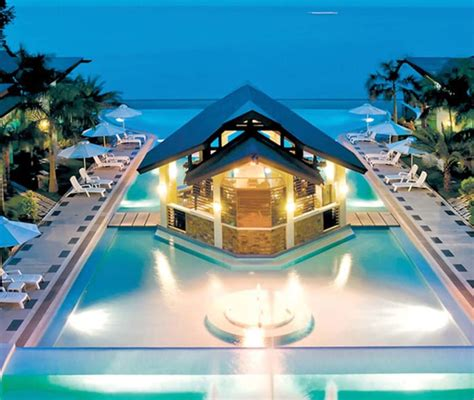 resort acuatico beach resort san juan trivago com ph