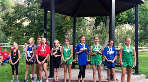 Ogden School District Athletics