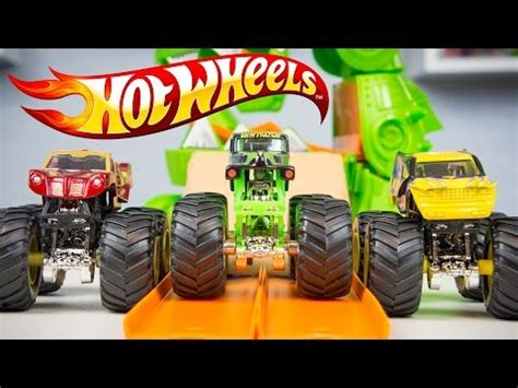 bad to the bone monster truck video grave digger tribute bad to the bone for 30 years