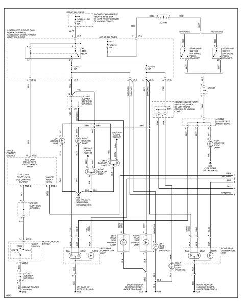 deutz f4m 1011 f parts manual auto electrical wiring diagram