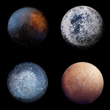 pots  pans   planets foodiggity