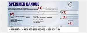 Cheque De Banque Banque Populaire : comme remplir un cheque ~ Medecine-chirurgie-esthetiques.com Avis de Voitures